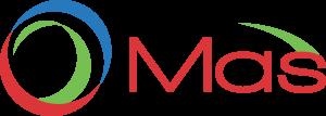 Mas Callnet India Private Limited