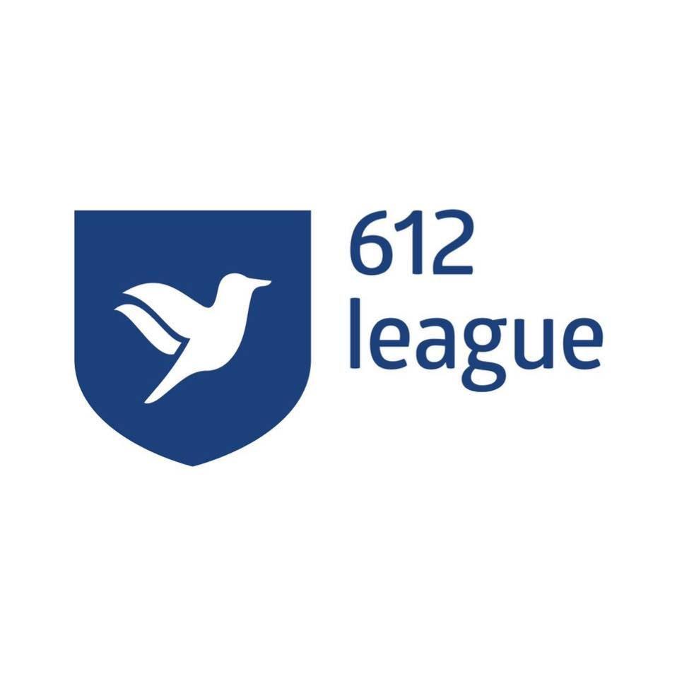 612 League Kids Fashion Wear