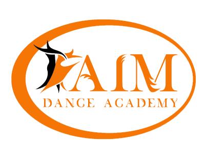 AIM Dance Academy Dubai Top Dance Classes