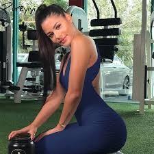 Top 10 Ladies Gym List in JustDial - Pink Fitness - Ladies Gym Ramapuram