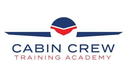 Cabin Crew Training Academy Australia