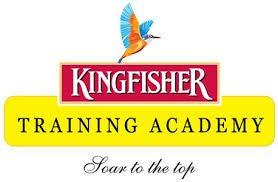 Kingfisher Training Academy Hyderabad India