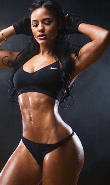 Top Girls Healthcare - Anytime Fitness Dwarka, New Delhi - WGP - JustDial