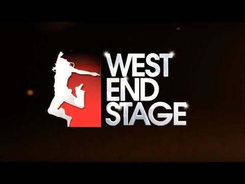 West End Stage - Theatre Summer School of London UK
