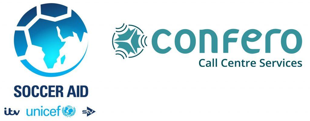 Confero Call Centres Ltd Call Center london