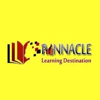 Pinnacle Learning Destination Ctet Coaching in Noida | Police Coaching Delhi