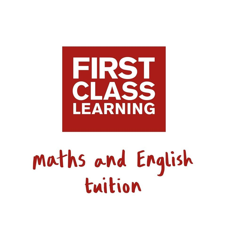First Class Learning Walthamstow in London