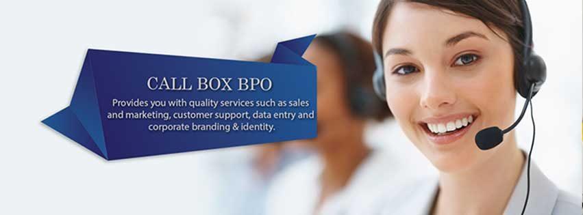 Call Center BPO islamabad Pakistan
