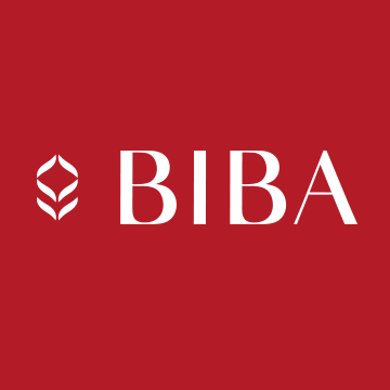 BIBA Girls in Mumbai