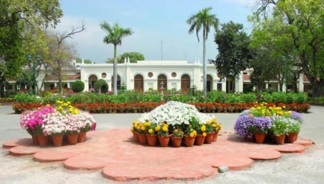 Indraprastha College for Women in Delhi.jpg