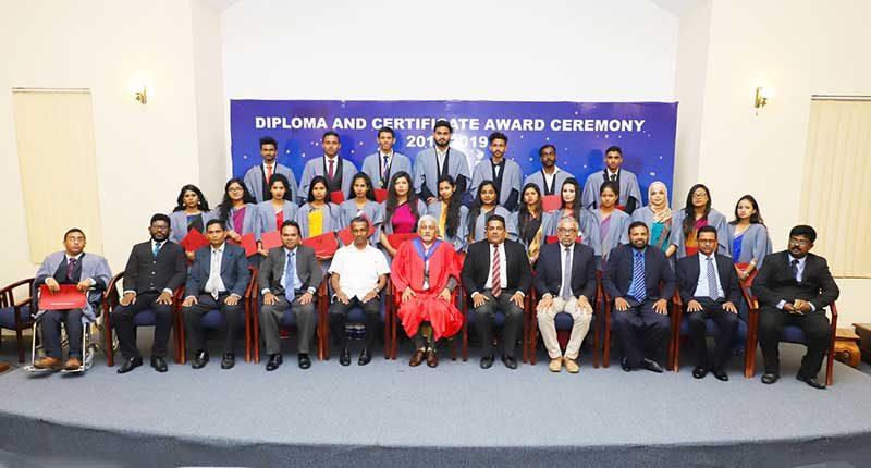 Sri Lanka College of Journalism (SLCJ) Colombo, Sri Lanka