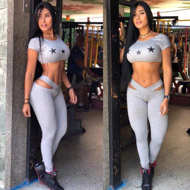 Anytime Fitness Sec 57, near Hong Kong Bazaar, Gurgaon - WGP - JustDial Haryana