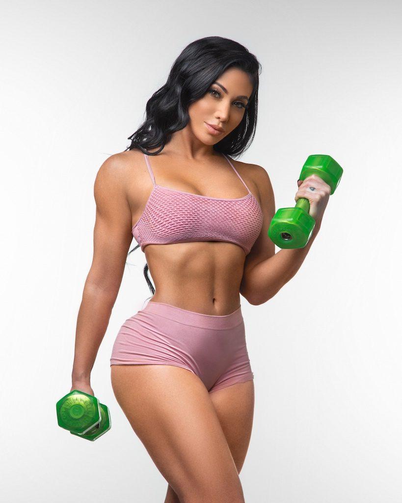 Pink Fitness - Ladies Gym Gopalapuram Chennai, Tamil Nadu 600086