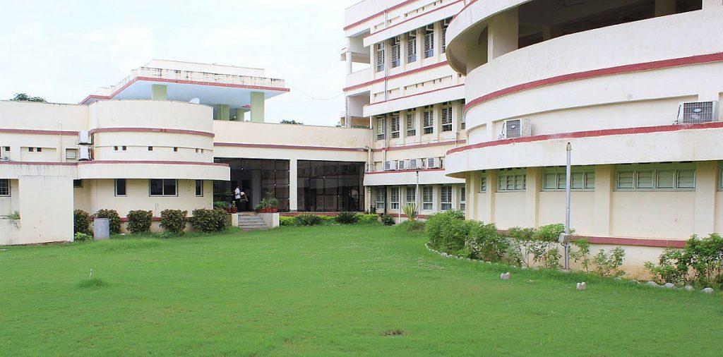 Institute of Hotel Management Ahmedabad Gandhinagar