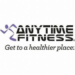 Anytime Gym India.jpg