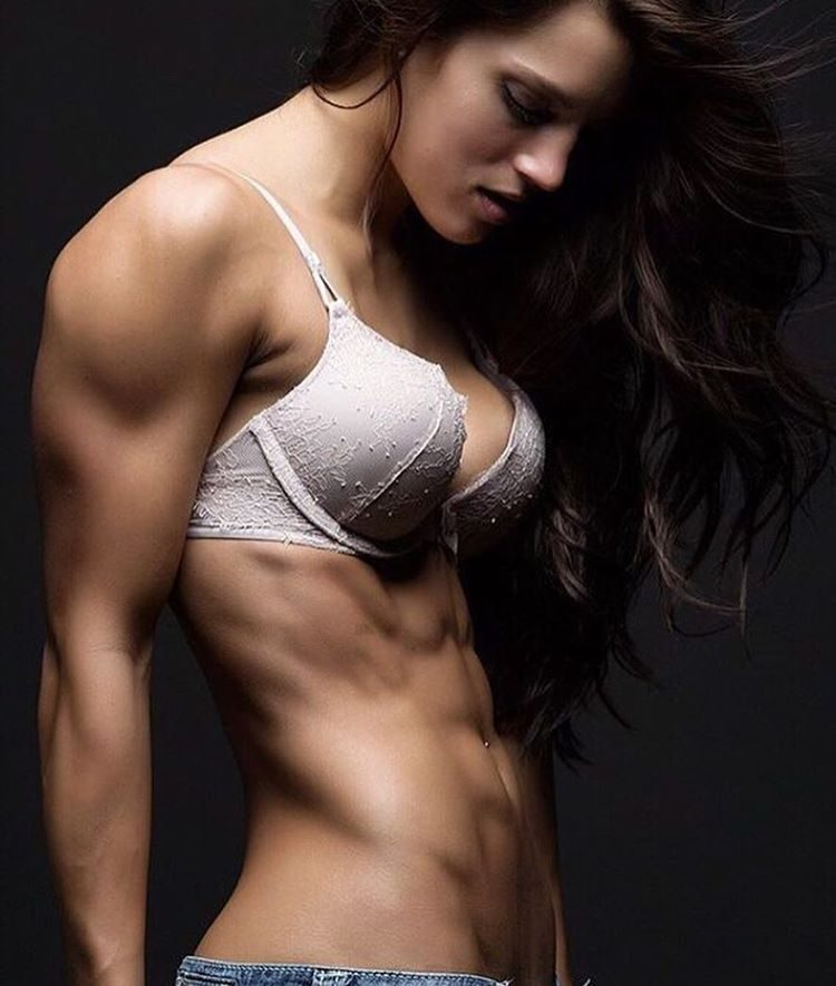 Anytime Fitness in Tihar Village, Delhi Ladies Gyms -WGP, JustDial