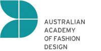 Australian Academy of Fashion Design Melbourne, Australia