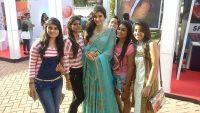 Fashion Design Course in Surat - SRID