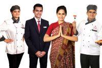 Lords Institute of Management surat | Best Hotel Management College in Gujarat