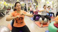 Ladies-Gym-in-Ladies Gym in Punjabi Bagh-Bagh.jpg
