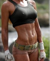 Gym girls India - Find Girls Gym Fitness JustDial - Anytime Fitness Chhattisgarh Ladies Gym
