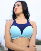 Aditi Mistry advertisment os soie Women brand bikini.jpg
