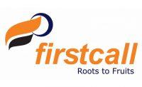 Dial24hour Firstcall Teleservices Pvt. Ltd. in Vanasthalipuram, Hyderabad