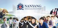 Nanyang Institute Of Management Singapore