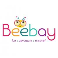 Beebay Kids Clothes