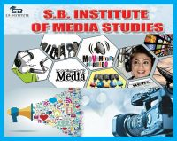 S.B INSTITUTE OF MEDIA STUDIES ( SBIMS ) Surat | Best Journalism Course Gujarat