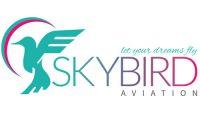Skybird Aviation Air Hostess Training Hyderabad