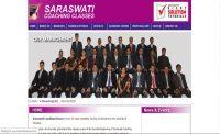 Saraswati Coaching Classes Mumbai