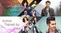 Vidur Acting Institute | Drama school in Mumbai, Maharashtra