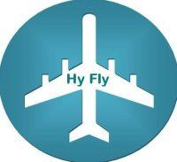 hy-fly-consultancy-ghatkopar-east-mumbai-placement-services.jpg