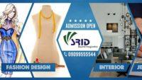 Fashion Design Course in Surat - SRID INDIA