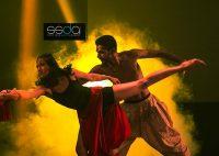 Split Sole Dance Academy Mumbai | Best Dance Institute India