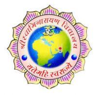 Shree Swaminarayan Mahavidhyalahy, (B.Com.,BBA, BCA Girls College) Bhavnagar
