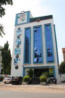 Asia Pacific Institute of Management Ahmedabad Gujarat