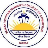 Vanita Vishram Women's College of Commerce Surat