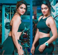 Anytime Fitness South Extension II, New Delhi Ladies Gym IndiaMart - Contact, Fees
