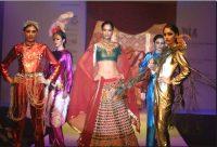 Fashion Designing Institute Delhi India