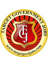 Target Govt Jobs Competitive Exam Coaching Institute Dombivli, Maharashtra