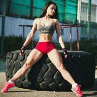 Anytime Fitness Centre Mayur Vihar - Delhi | Gym Membership Fees - WGP