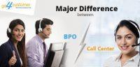 Best BPO Call Center in New Delhi