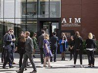AIM Hotel & Tourism Management Academy France