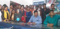 Talent Plus Classes Patna Bihar