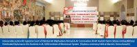 AL-SANI Montessori training center Karachi