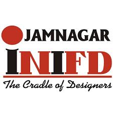 iNIFD Jamnagar Top Fashion Designer Institute
