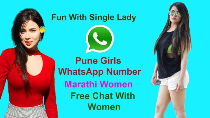 Single women view dezidonnelly.com