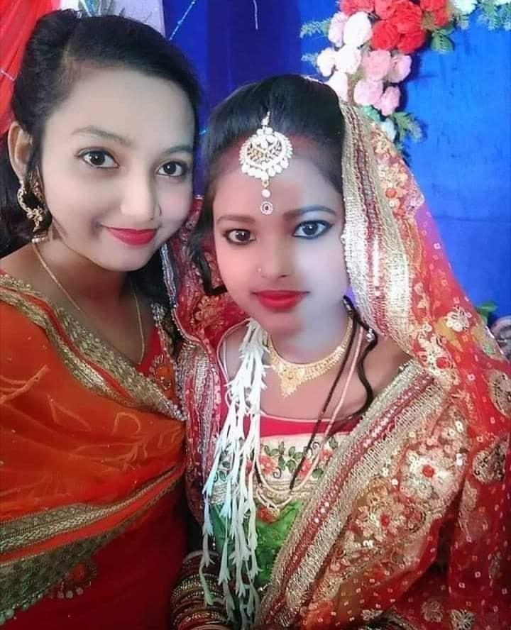 Girls numbers lankan sri mobile Sri Lankan